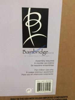 Costco-1307398-Bainbridge-Sinclair-Fabric-Sectional-with-Ottoman-bar
