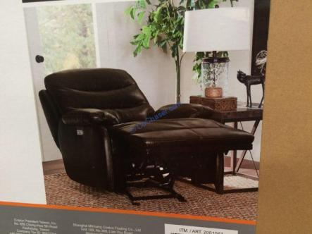 Costco-2001063-Simon-Li-Leather-Power-Recliner-with-Power-Headrest1
