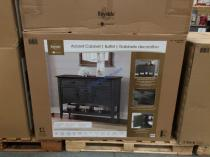 Costco-2001069-Bayside-Furnishings-Seabrook-47-Accent-Console-face