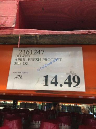 Costco-2161247-Downy-April-Fresh-Protect-tag