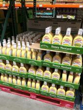 Costco-765580-Sweet-Baby-Rays-Honey-Mustard-Dressing-all