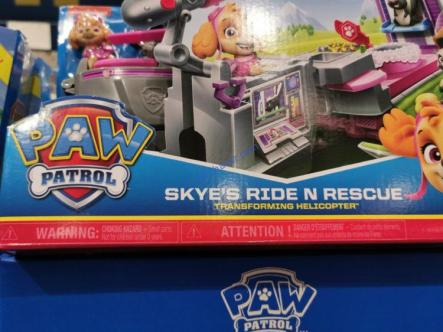 Costco-1046793-PAW-Patrol-Ride-Rescue-Vehicles-name