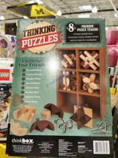 Costco-1266433-Think-Box-Horizon-Thinking-Puzzles4