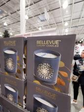 Costco-1319650- Bellevue-Soy-Blend-Fragranced2