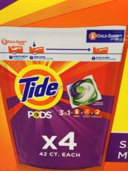 Costco-1322497-Tide-Pods-Spring-Meadow-Scent-part