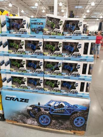 Costco-1344981-Power-Craze-Mini-RC-Car-all