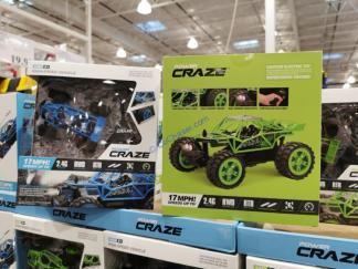 Costco-1344981-Power-Craze-Mini-RC-Car2