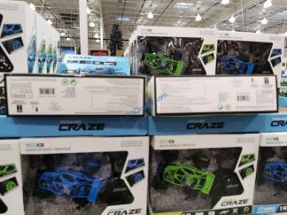 Costco-1344981-Power-Craze-Mini-RC-Car3