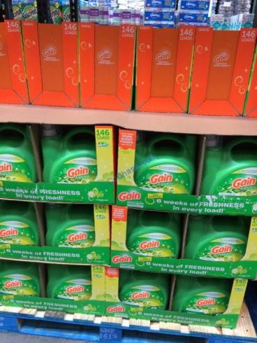 Costco-2160644-Gain-Liquid-Laundry-High-Efficient-Detergent-all