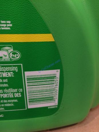 Costco-2160644-Gain-Liquid-Laundry-High-Efficient-Detergent-bar