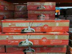 Costco-1095596-PHO-NOMEAL-Beef-PHO-Noodle-Bowl4