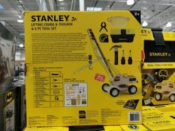 Costco-1229614-Stanley-JR-ToolBox-Set2