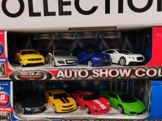 Costco-1266180-Auto-Show-Collection-5