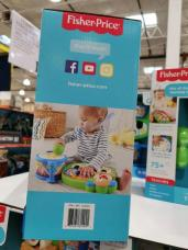 Costco-1326807-Fisher-Price-Laugh-Learn-Tap-Teach-Musical-Set2