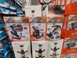 Costco-2211136- VEX-Robotics-Launchers5
