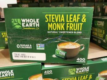 Costco-1189531-Whole-Earth-Sweetener-Packets1