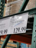 Costco-1198185-Objecto-Ultrasonic-Humidifier-tag