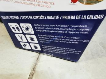 Costco-1262664-American-Tourister-Curio-3-Piece-Luggage-Set-part4