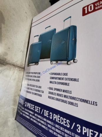 Costco-1262664-American-Tourister-Curio-3-Piece-Luggage-Set-part6