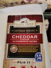 Costco-1278074-Black-Creek-Cheddar-with-Parm-Notes-name
