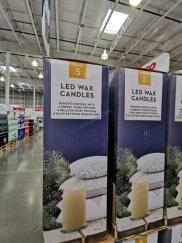 Costco-1309833-Sterno-Home-Moving-Flame-LED-Candle2