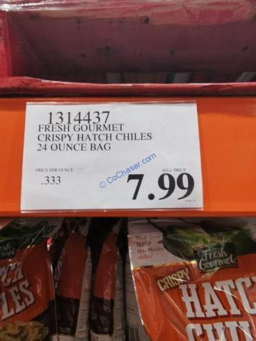 Costco-1314437-Fresh-Gourmet-Crispy-Hatch-Chiles-tag