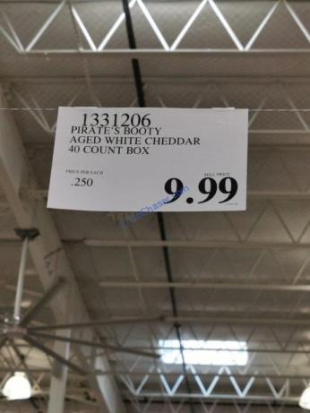 Costco-1331206-Pirates-Booty-Aged-White-Cheddar-Snack-tag