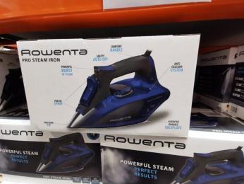Costco-1332086- Rowenta-Pro-Steam-Iron4