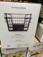 Costco-1363597-Market-Baskets-size2