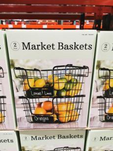 Costco-1363597-Market-Baskets1