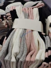 Costco-1391058-Lucky-Brand-Ladies-Boot-Sock1