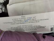 Costco-1676002-1676100-137610-Flannel-4PC-Sheet-Set-tag-inf1