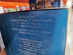 Costco-1900321-Christmas-Village-with-Lights-and-Music-spec1