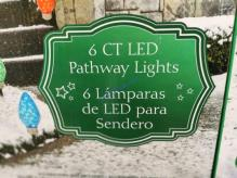 Costco-1900377-LED-Faceted-Pathway-Lights-Set-name