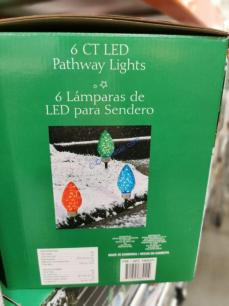 Costco-1900377-LED-Faceted-Pathway-Lights-Set2