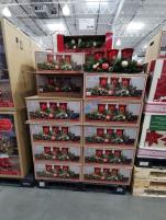 Costco-1900394-Triple-Hurricane-Holiday-Centerpiece-all