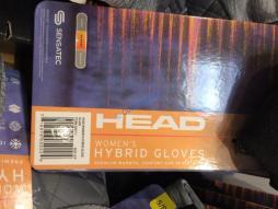 Costco-2001111-Head-Womens-Hybrid-Gloves-bar