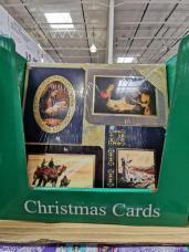 Costco-2002060-30CT-Burgoyne-Handmade-Christmas-Cards2