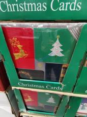 Costco-2002060-30CT-Burgoyne-Handmade-Christmas-Cards3