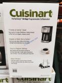 Costco-3565000-Cuisinart-PerfecTemp-14-cup-Programmable-Brewer2