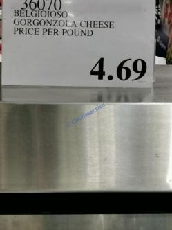 Costco-36070-Belgioioso-Gorgonzola-Cheese-tag