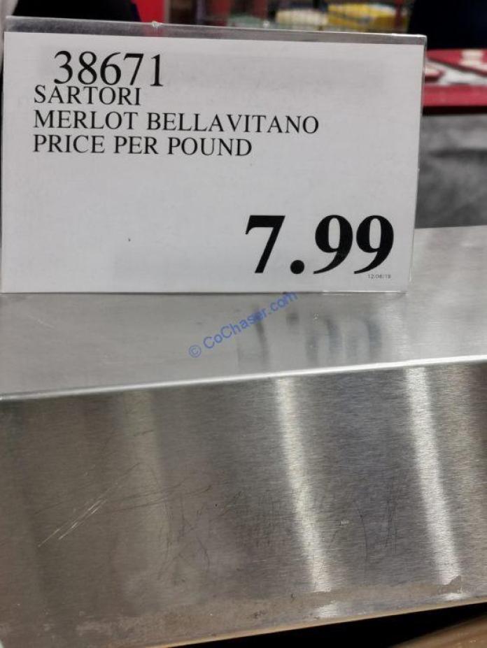 Costco-38671-Sartori-Merlot-Bellavitano-tag