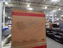Costco-1325716-Leather-Power-Reclining-Sectional-size