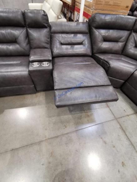 Costco-1325716-Leather-Power-Reclining-Sectional1