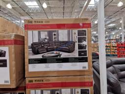 Costco-1325716-Leather-Power-Reclining-Sectional2