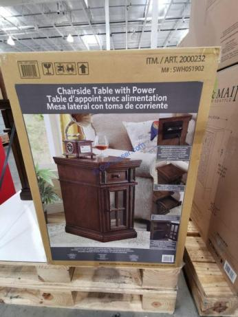 Costco-2000232-Dudley-Chairside-Table1