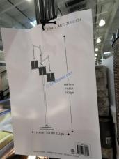 Costco-2000274-Stallings-3-Arm-Floor-Lamp-size