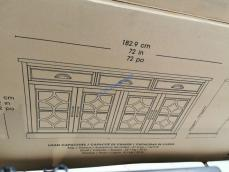 Costco-2000277-Bayside-Furnishings-Lawler-72-Accent-Console-size