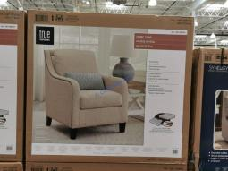 Costco-2000743-Universal-Furniture-Fabric-Accent-Chair2
