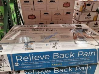 Costco-1324276-Teeter-Fitspine-FS-1-Inversion-Table1